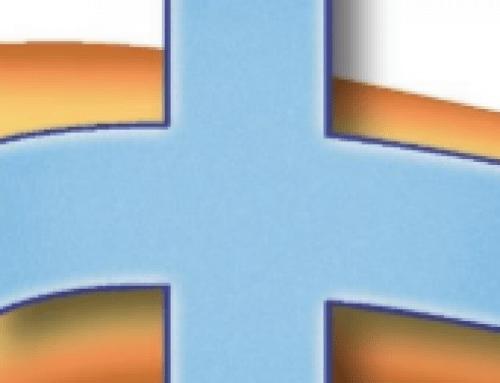 DODATNA OZNANILA – 2. NEDELJA MED LETOM, 19. 01. 2020